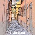 B&B Il Vico di Genova - Central Genoa Italy