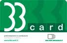 B&B Genova Centro - Accettiamo la BB Card