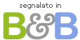Bed and Breakfast Genova Centro - Siamo su e-bedandbreakfast.it