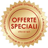 B&B Central Genoa Italy - Special Offers